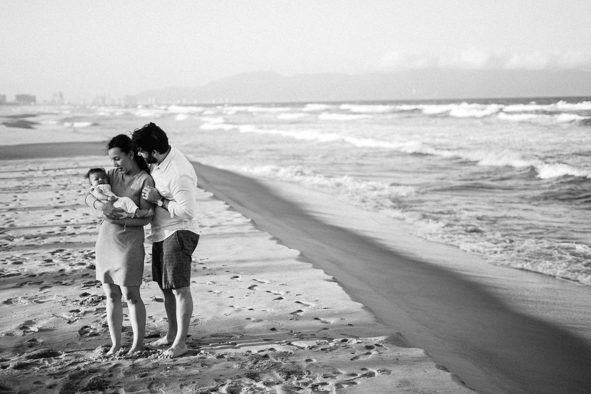 Vietnam Family Photographer | Katei studio | vietnam family photographer | Sai gon family photographer | ho chi minh family photographere | Ha Noi Family photographer | Da Nang family photographer | Hoi An family photographer | dalat family photographer | Phu Quoc Family photographer | Family photographer | vietnam family photography